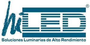 logo-hled