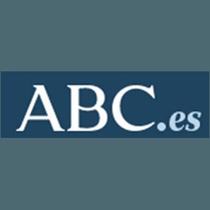 ABC.es - cua