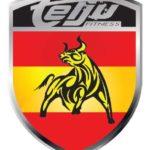 Logo Telju Fitness OK