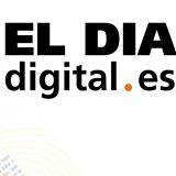 El día digital.es