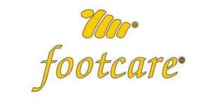footcare-rotulos