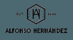 sastreria-alfonso-hernandeznegro-300x166