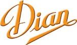 dian_logo