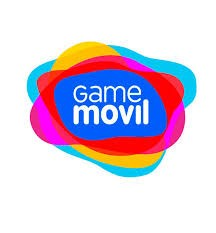 gamemovil