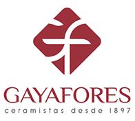 gaya-fores-190x176