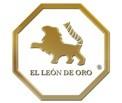 leondeoroblanco