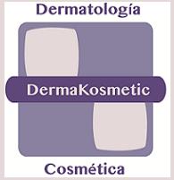 logo-dermakosmetic-web