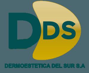 logotipo_dds_leyenda