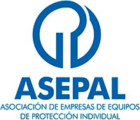 asepal_logo