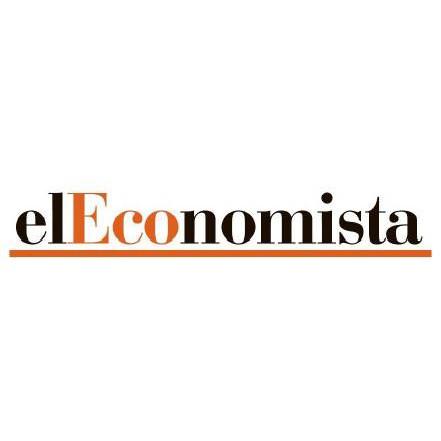 Laboratorios Quinton y Griferías GRB, primeras empresas con productos con el sello Origen Español Certificado