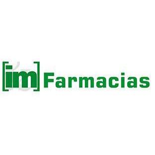 Laboratorios Quinton y Griferías GRB, primeras empresas con productos con el sello Origen Español Certificado.