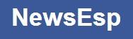logonews esp