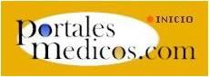 Laboratorios Quinton: primera empresa en obtener el sello Origen Español Certificado