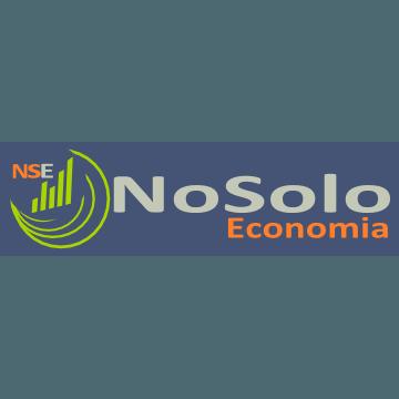 Primera compañía andaluza certifica el origen español de sus productos