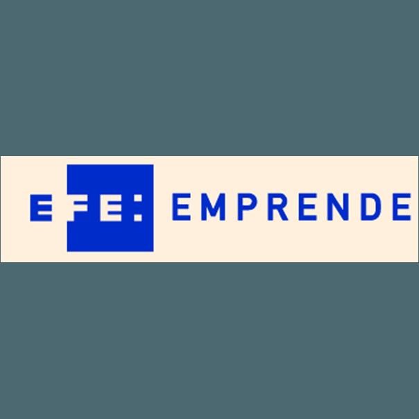 Vicente Ruiz (Origen Español Certificado), más allá del Made in Spain