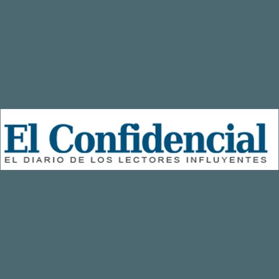 Origen Español Certificado, garantía más allá del «made in Spain»