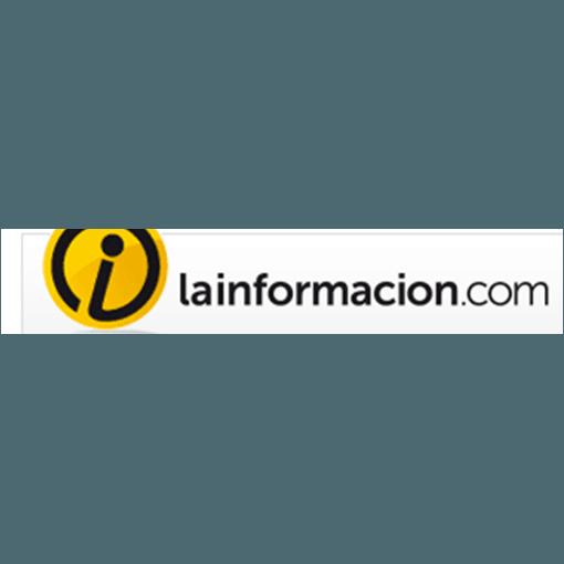 La albaceteña Sáez Cuchillería y Menaje, primera empresa de C-LM en obtener el sello Origen Español Certificado
