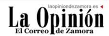 La Opinión El Correo de Zamora