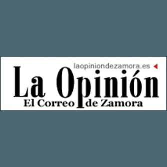 La zamorana HiLed, primera firma con el sello de Origen Español Certificado