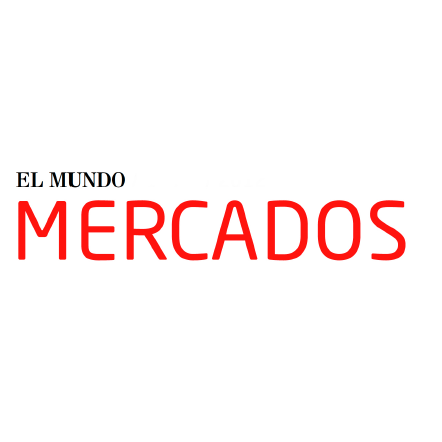 EL 'MADE IN SPAIN' COMO VALOR AÑADIDO