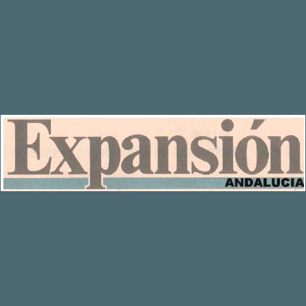 Primera firma andaluza con el sello Origen Español