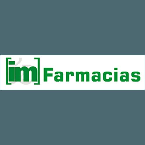 Dermoestética del Sur obtiene el sello Origen Español Certificado