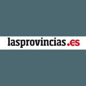 LasProvincias.es cua