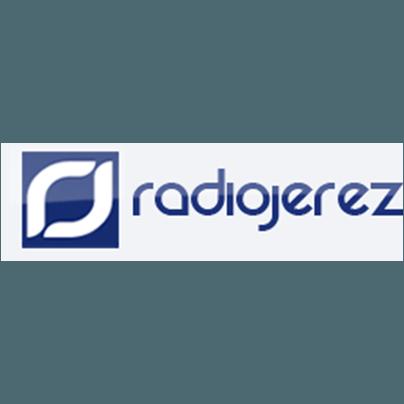 Radio Jerez (Cadena SER)-Hoy por hoy