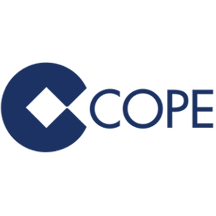COPE Jerez-La Mañana