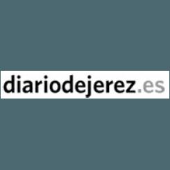 Dermoestética del Sur obtiene el sello 'Origen Español Certificado'