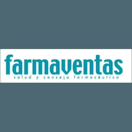 Dermoestética del Sur obtiene el sello Origen Español Certi icado