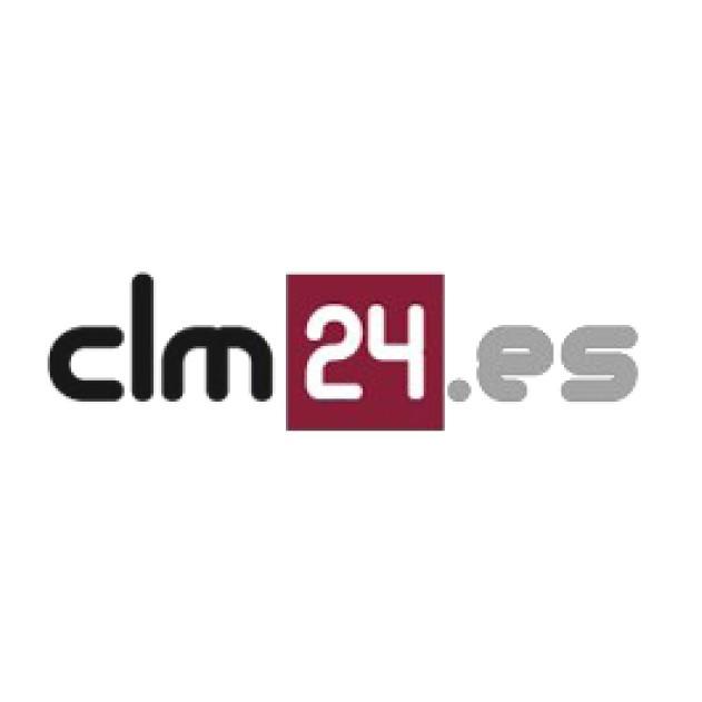 Sáez Cuchillería, primera empresa de CLM con sello Origen Español Certificado