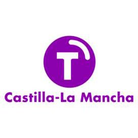 RTVCM-El Mirador de Castilla-La Mancha