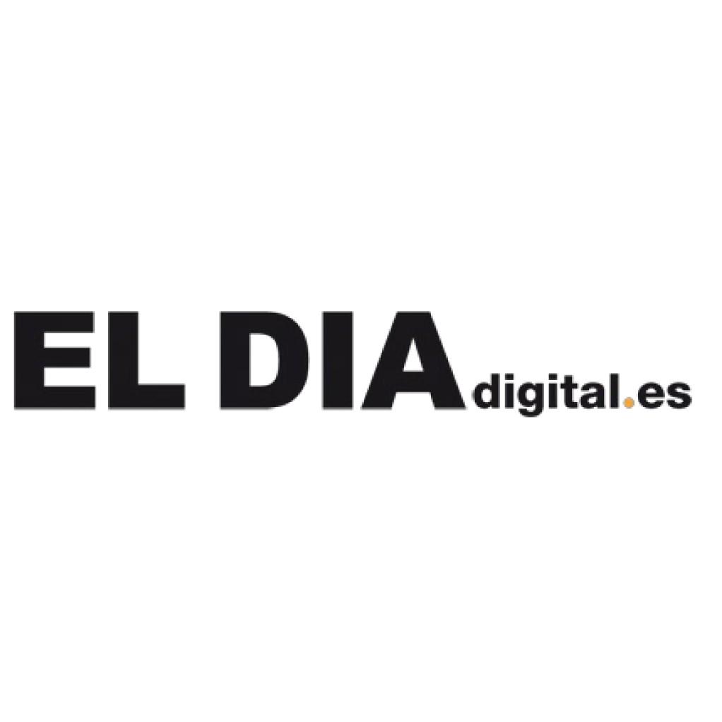 La albaceteña Sáez Cuchillería y Menaje, primera empresa de CLM en obtener el sello Origen Español Certificado