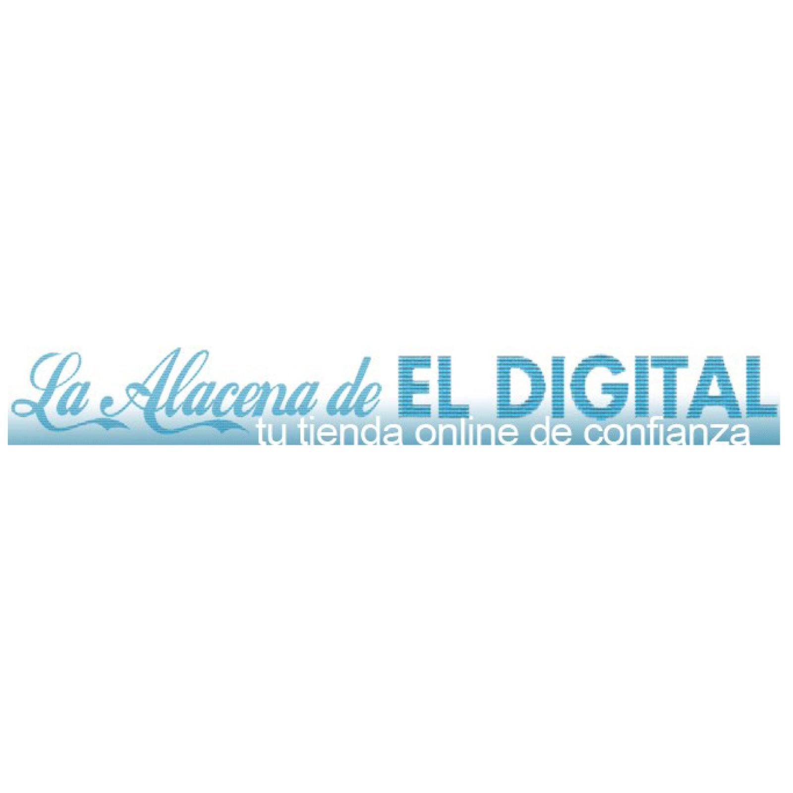 Sáez Cuchillería y Menaje, primera empresa de la región en obtener el sello Origen Español Certificado