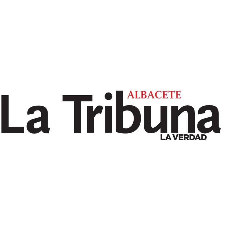 Cuchillería Sáez logra el sello que acredita que sus productos tienen origen español