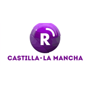 RTVCM-Boletín Informativo