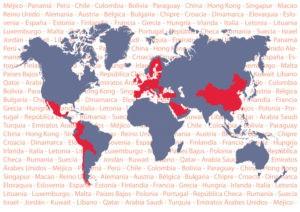 mapa-web-01_800