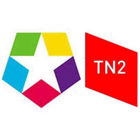 Telemadrid-Telenoticias 2
