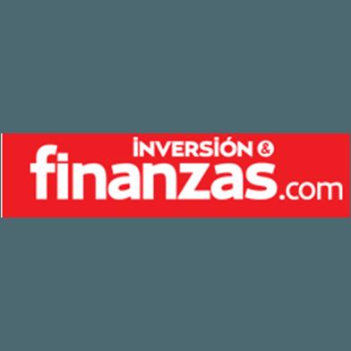 Dos empresas extremeñas se suman a la certificación de origen español