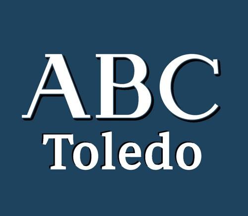 Visita Institucional a Telju Fitness en sus instalaciones de Toledo.