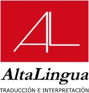 altalingua2
