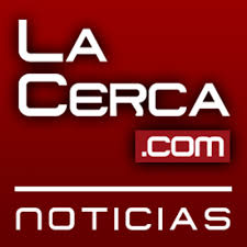 El delegado del Gobierno en Castilla-La Mancha, ha visitado Telju Fitness