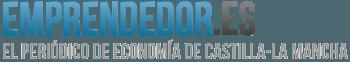 Visita Institucional a Telju Fitness en Toledo