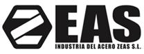 logo_zeas