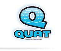logos_quat