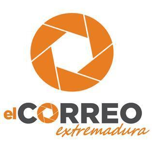 Dos empresas agroalimentarias extremeñas se suman a la certificación de Origen Español