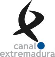 CANAL EXTREMADURA-Informativos-Noticias