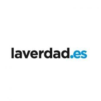 Injusa la primera en certificar el origen español de sus productos