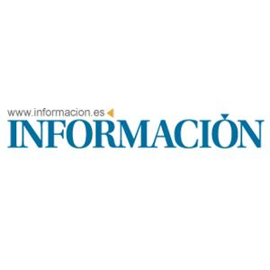 Injusa se convierte en la primera juguetera en certificar el origen nacional de sus productos